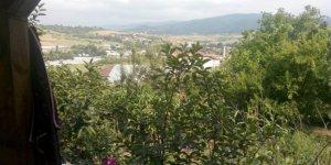 Yalova Kazımiye Köyü