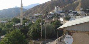 Suşehri Akçaağıl Köyü