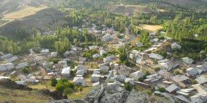 Suşehri Akşar Köyü