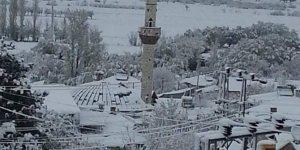 Suşehri Beydeğirmeni Köyü