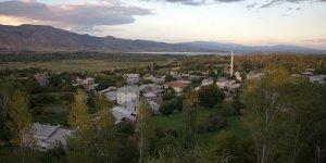 Suşehri Bostancık Köyü