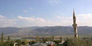 Suşehri Büyükgüzel Köyü