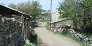 Suşehri Eskişar Köyü