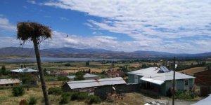 Suşehri Gümüştaş Köyü