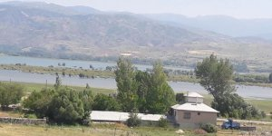 Suşehri Güneyli Köyü