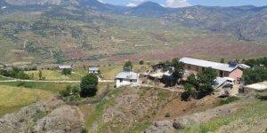 Suşehri Güngören Köyü