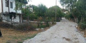 Suşehri Günlüce Köyü