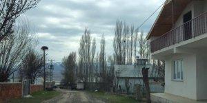 Suşehri Kayadelen Köyü
