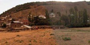 Suşehri Kurugöl Köyü
