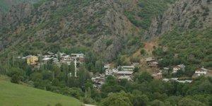 Suşehri N.Karaağaç Köyü