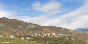 Suşehri Olucak Köyü