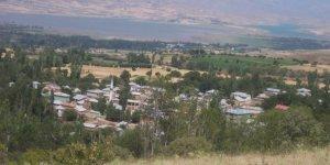 Suşehri Yeşilyayla Köyü