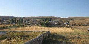 Ulaş Çevirme Köyü