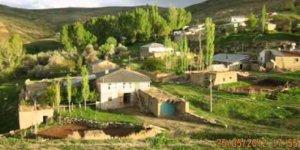 Ulaş Gürpınar Köyü
