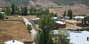 Ulaş Hacımirza Köyü