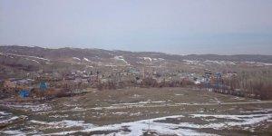 Ulaş Karacalar Köyü