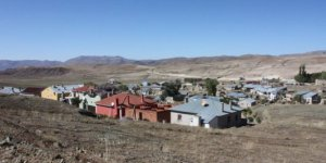 Ulaş Karagöl Köyü