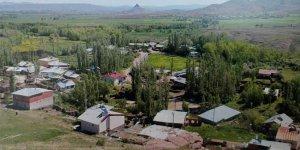 Ulaş Karaşar Köyü