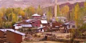 Ulaş Kertmekaracaören Köyü