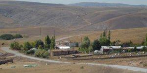 Ulaş Kurtlukaya Köyü