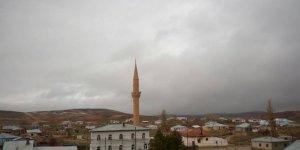 Ulaş Kurtoğlu Köyü