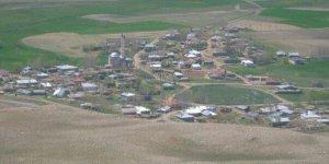 Ulaş Küpeli Köyü