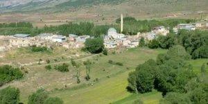Ulaş Örenlice Köyü