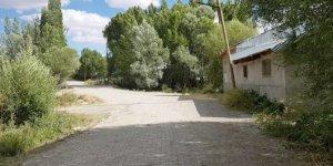 Ulaş Şenyurt Köyü