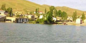 Ulaş Yapalı Köyü