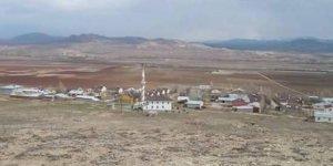 Ulaş Yukarıada Köyü