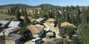 YıldızeliAğçalı Köyü
