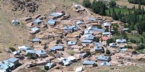 YıldızeliAkçakale Köyü