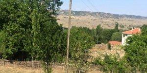 YıldızeliAkkoca Köyü