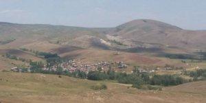 YıldızeliAslandoğmuş Köyü