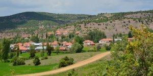 YıldızeliBahçebaşı Köyü
