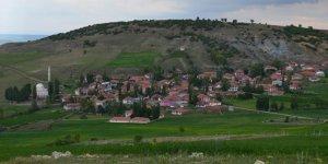YıldızeliBelpınar Köyü