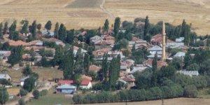 YıldızeliBelcik Köyü