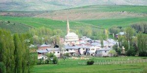 YıldızeliBedel Köyü