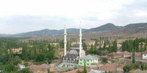YıldızeliÇöte Köyü