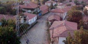 Keşan Lalacık Köyü