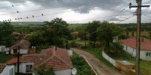 Keşan Maltepe Köyü