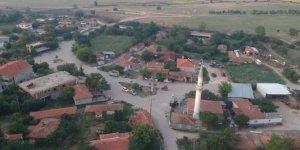 Keşan Orhaniye Köyü