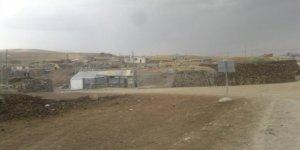Aşkale Tepsicik Köyü