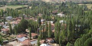 YıldızeliEşmebaşı Köyü