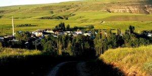 YıldızeliGökçeli Köyü