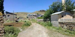 YıldızeliGökkaya Köyü