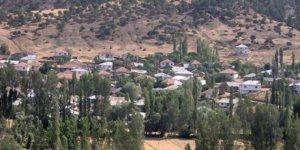 YıldızeliGündoğan Köyü