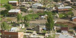 Aşkale Turaç Köyü