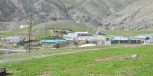 Aziziye Ağcakent Köyü