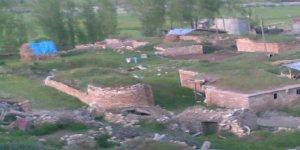 Aziziye Ağören Köyü